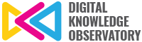 Fundacja Digital Knowledge Observatory